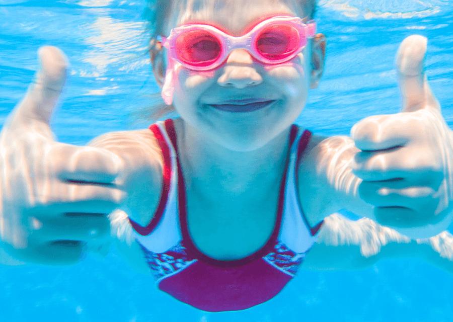 https://www.swimsealions.net/wp-content/uploads/2019/07/shutterstock_657728251-2-1-900x640.png